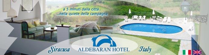 Hotel siracusa alberghi siracusa prenotazione hotel for Alberghi di siracusa